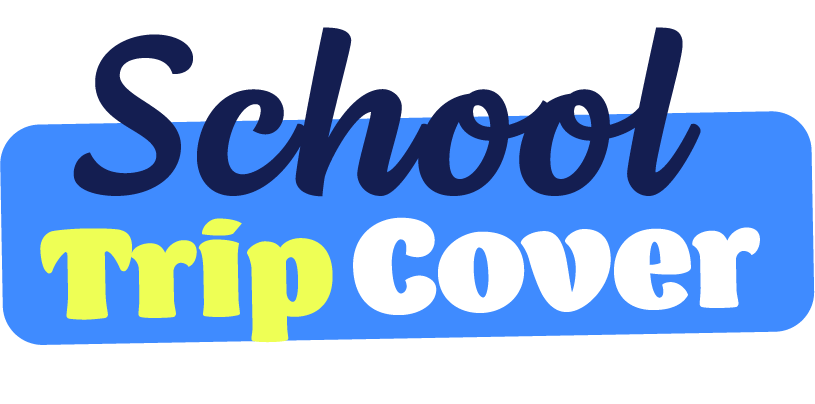 School Trip Cover - School Travel Insurance